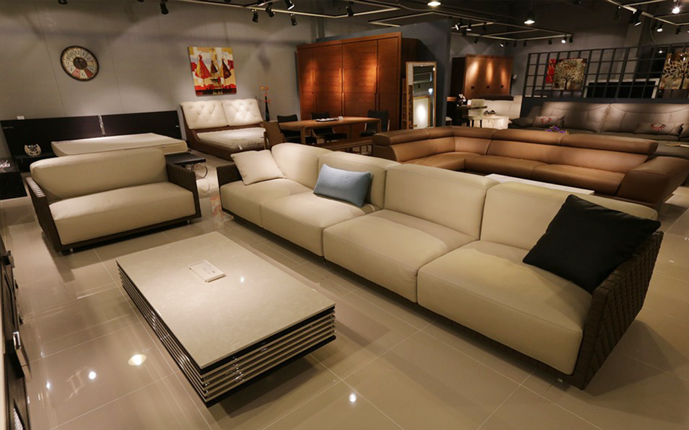 Swell Furniture Flooring And Bed Mattress Retail System Frs Andrewgaddart Wooden Chair Designs For Living Room Andrewgaddartcom