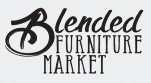 Blended Furniture