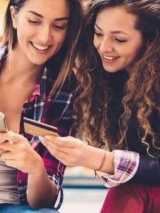 FUSE Customer Loyalty App