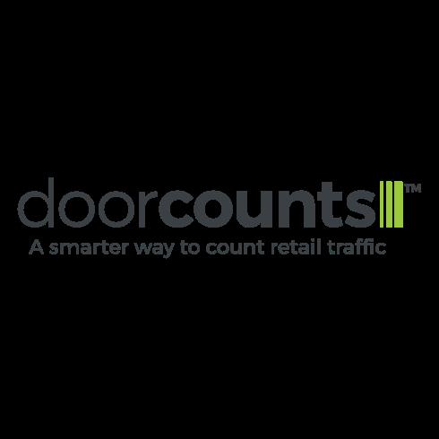 DoorCounts